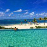 SUN RESORTS LONG BEACH RESORT & SPA ILE MAURICE