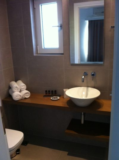 artravel.ch salle de bains