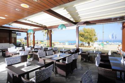 artravel.ch-restaurant-ambrosio